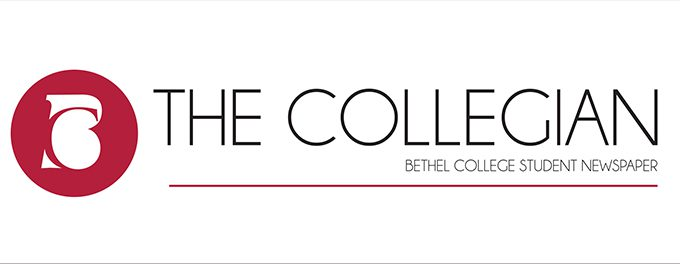 The Collegian